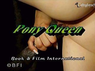 Pony_Queen