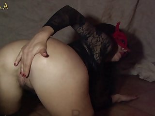 8animal.com Women Get Humiliated