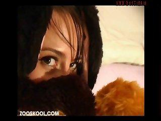 Keri Lynn Mommy Video - Xhamster.com