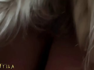 Cam Session -06-19 Drippy Animal Porn In The New Panda Palace  H