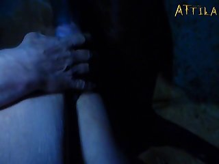 Best Penetration Porn Videos Page 1 At Bufazoo Com