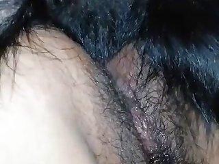 Ex Gfs Adorable Teen Amateur Dog Porn Getting Fucked Clip 9