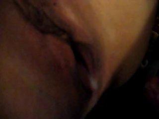 Squirt Orgasm Compilation 9 - The69webcams.com