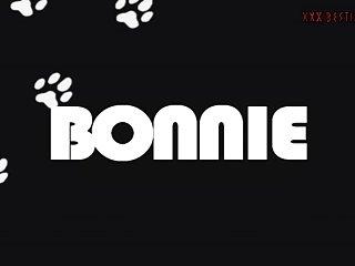 Zooskool Bonnie Bonnie's First 001