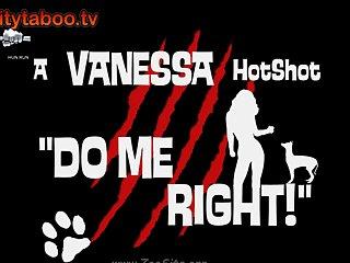 026 Zhd Artofzoo Vanessa Do Me Right 001