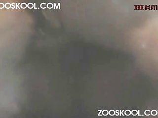 Zooskool Bonnie Bonnie's First 002